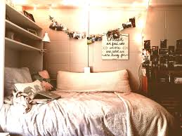 awesome bedrooms tumblr tumblr bedroom decor awesome ideas magnificent room lights