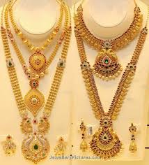 checkout joyalukkas gold designs collection featuring haram