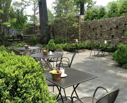 Exceptional Simple Covered Patio Designs Part 3 Exceptional by We Love Dining At These Outdoor Patios In Memphis
