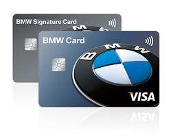 bmw payment bmw service