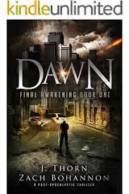 reversion the inevitable horror the portal arcane series book