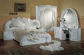 Bedroom Set With Vanity Dresser Size Bedroom Furniture Sets White Wooden Bedroom Vanity