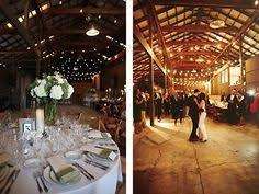redwood forest wedding venue redwood wedding ceremony site at piedmont community in