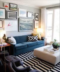 Inexpensive Home Decor Online Home Decor Websites Cheap Cheap Home Decor Stores
