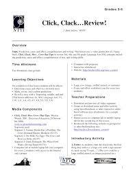 sle resume for teachers infant resume resume solagenic