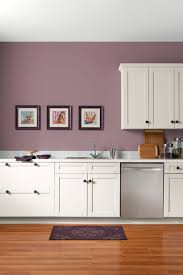 see rooms featuring glidden u0027s cappuccino white paint
