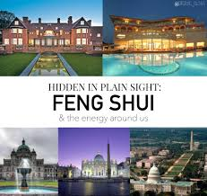 feng shui guide your complete guide to feng shui using the law of attraction in
