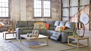Living Room Furniture Australia Athena 190cm Entertainment Unit Tv Units Living Room