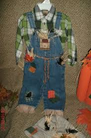 plaid shirt halloween costumes 84 best scarecrow costumes images on pinterest scarecrow costume