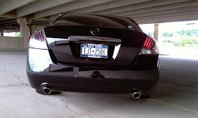 nissan altima tail light cover exciting 2012 nissan altima tail lights tail lights nissan forums