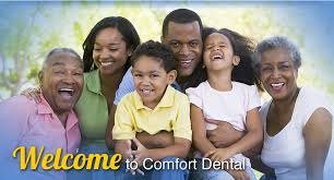 Comfort Dental San Jose Comfort Dental Quality Glendale Ca Dentist