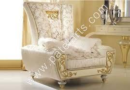 Wooden Sofa Sets Indian Carved Sofa Sets Carving Wooden Sofa - Sofa set designs india