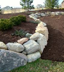 indianapolis decorative boulders u0026 rock indianapolis decorative rock