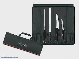 set de couteau de cuisine cuisine mallette couteaux de cuisine professionnel unique couteaux