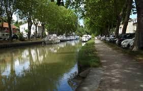 chambres d hotes canal du midi chambres d hotes près du canal du midi