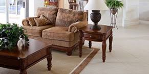 Toronto Upholstery Cleaning Royal Gta Carpet Cleaning Company In Toronto Carpet Cleaners Toronto