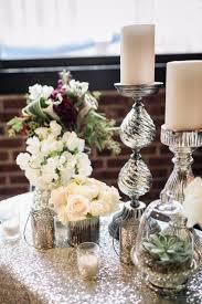 upcoming wedding event hudson wedding social at battello