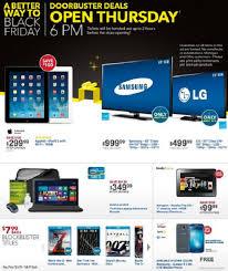 sneak peek best buy black friday ad 2013 email design
