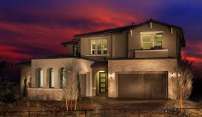 new property real estate listings las vegas today call 702 508 8262