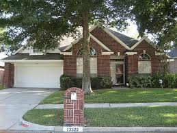 4 bedroom apartments in houston 87 4 bedroom houses for rent in houston tx 4 bedroom rental homes