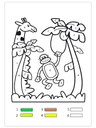 sympho page 36 giraffe color coloring pages of hearts and roses