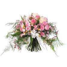 fleurs mariage fleurs mariage bouquet de mariée et compositions 123fleurs