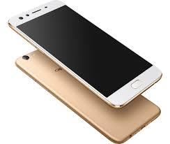 Oppo F3 Oppo F3 64gb 4gb Ram Mobile Zone Moga