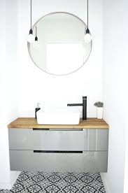 bathroom light fixtures ikea bathroom lighting ikea powerumba me