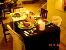 Fine Dining Room Sets by Fine Dining Table Pictures Michael Rocha20 Fine Dining Table