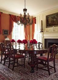 traditional dining room design design home design ideas
