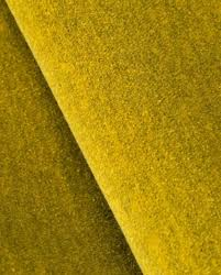 yellow ff fabrics fortuny