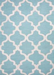 Area Rug Modern by Area Rug Superb Modern Rugs Nautical Rugs In Light Blue And White