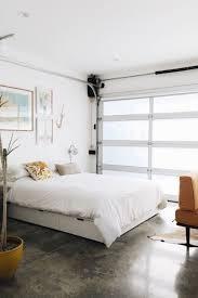 am駭ager un garage en chambre inspiration transformer un garage en chambre initiales gg