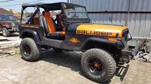 classic jeep modified balijeep 4x4 jeep and buggy rentals in bali