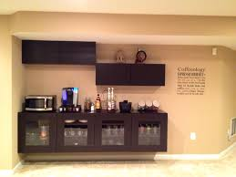 bathroom licious build bar ottawa california sydney home bars