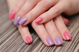 25 beautiful color nails and spa u2013 slybury com