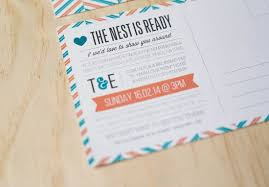 emma stephens baby shower invitations