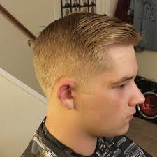 pictures of women over comb hairstyle 7 best hair references images on pinterest hair cut men s