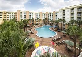 Comfort Inn Universal Studios Orlando Holiday Inn Hotels Near Universal Studios Orlando Amusement Park