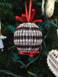 beautiful smocked ornaments ricketts designs