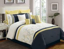 bedding set crib bedding p all amazing white and yellow bedding