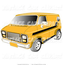 yellow jeep clipart chevrolet clipart vintage pencil and in color chevrolet clipart