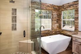 kitchen and bath remodeling ideas 40 amazing bathroom remodeling ideas