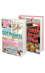 cheap easy diy projects at home find easy diy projects at home