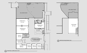 Camper Floor Plans by Airstream Travel Trailers Floor Plans Airstream Travel Trailers
