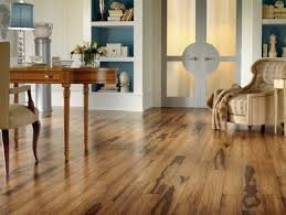 floor and decor corona floor and decor corona dayri me