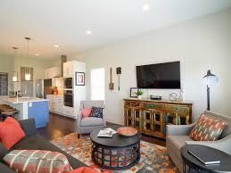 contemporary nashville home w panoramic ro vrbo
