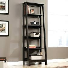 awesome living room glass etagere bookcase bookcases for sale near