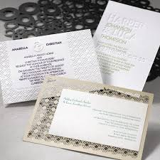 wedding invitations dublin wedding invitations dublin ca picture ideas references