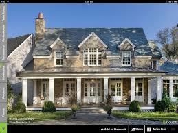 Home Exterior Design Stone Stone U0026 Porch My Next Home Pinterest Stone Porches Porch